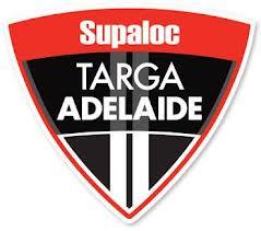 Targa Adelaide