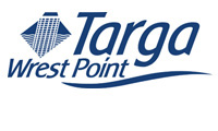 Targa Wrest Point