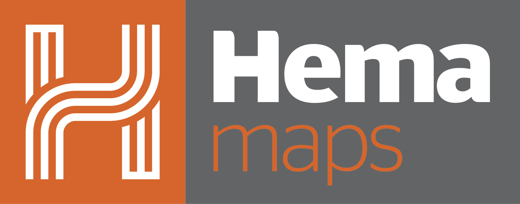 Hema Maps_ML_I_RGB