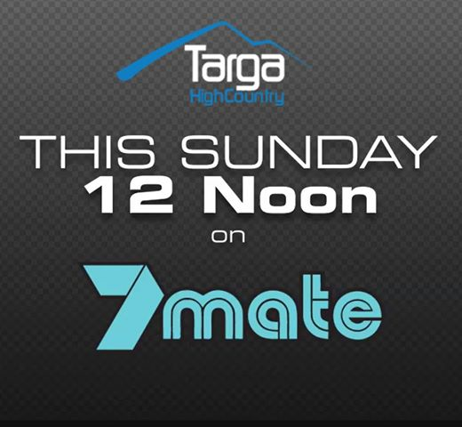 THC_On_TV